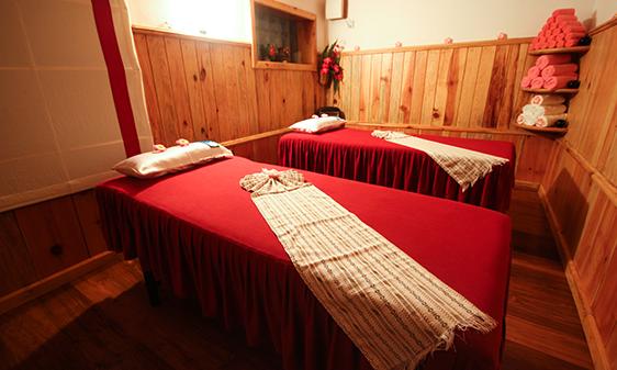 phyuzingroupofhotel