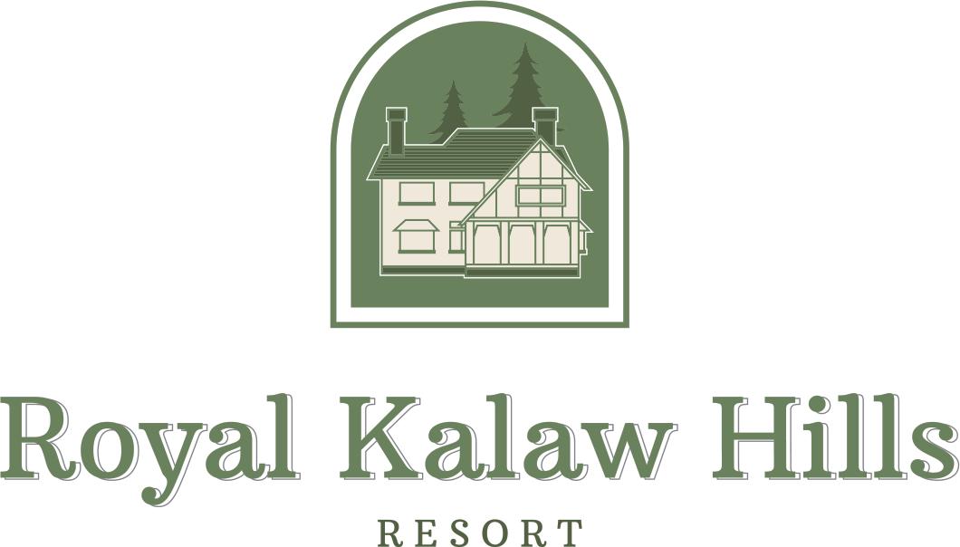 Roayl Kalaw Hills Resort